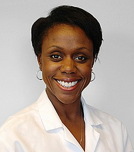 Yanouchka Narcisse, MD