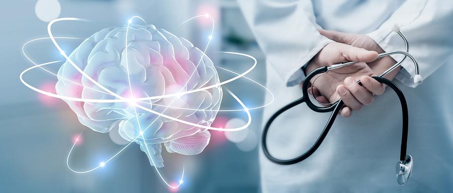 ACMH | Neurology